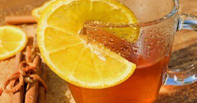 dieta cu ceai rosu