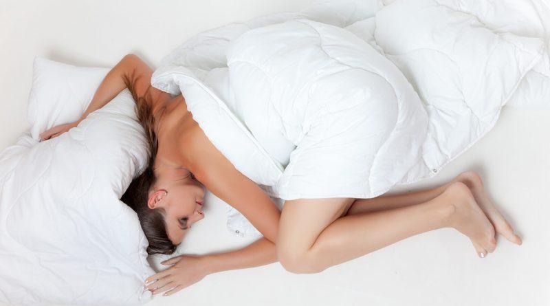 dureri de cap si insomnii
