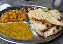 Retete indiene delicioase si usor de preparat