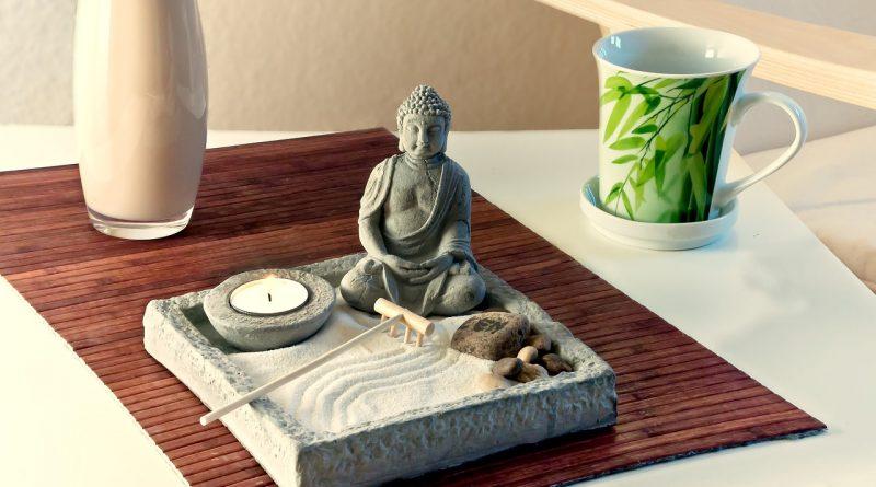 sfaturi feng shui pentru a atrage iubirea