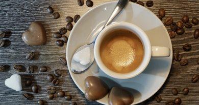 dependenta de cofeina