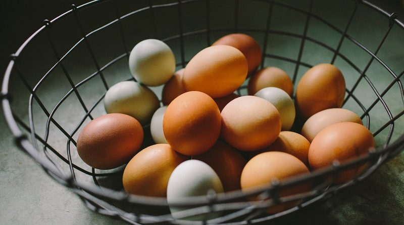 masti cu ou pentru par