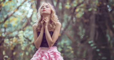 remedii naturale pentru crampele menstruale