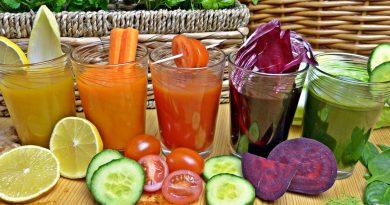 sucuri naturale antioxidante