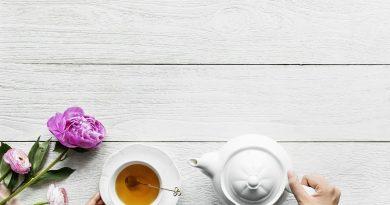 ceaiul de oregano