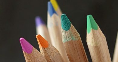 cartile de colorat pentru adulti