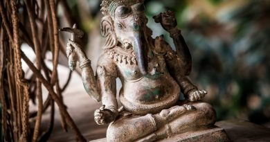 Curentul spiritual sau New Age. Ce ar trebui sa stii