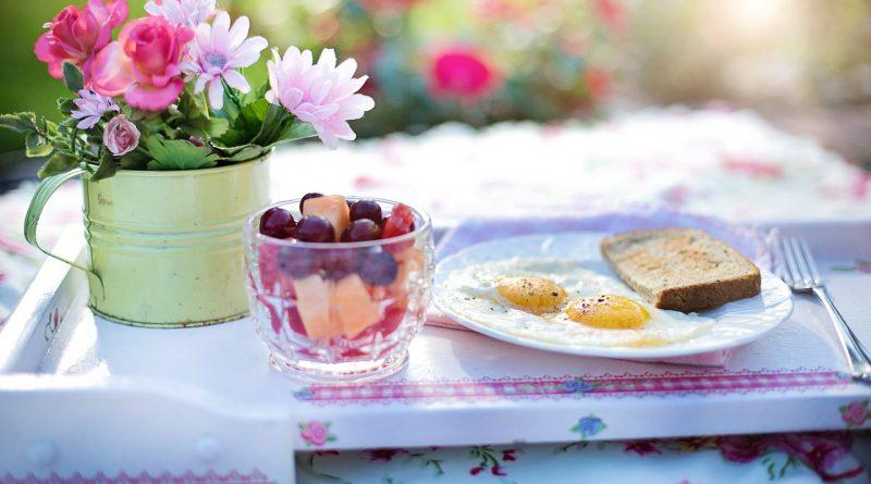 dieta marele mic dejun