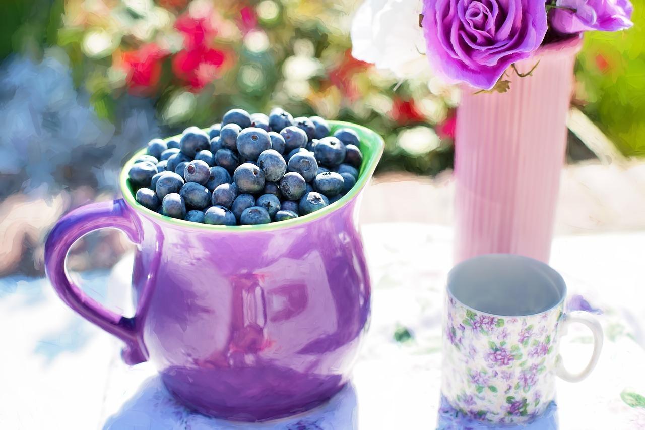 Dieta cu suc de mere: cum te ajuta o bautura delicioasa sa slabesti - mymamaluvs.com