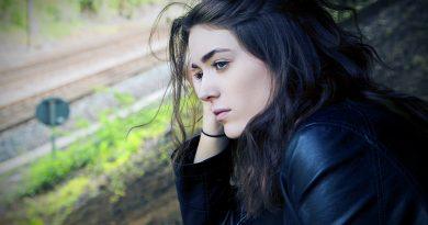 Legatura dintre sentimente si boli