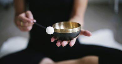 meditatia amelioreaza cancerul