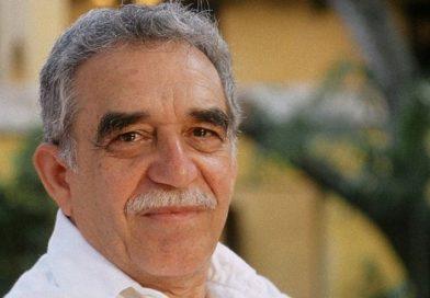 Citate din Gabriel Garcia Marquez
