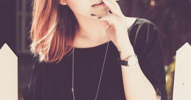 cum sa elimini nicotina in mod natural