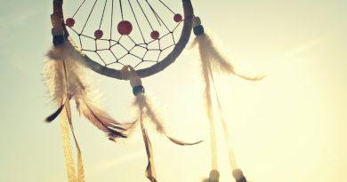 leacurile amerindienilor