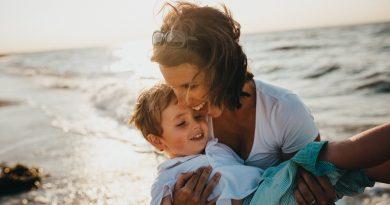 sanatatea copilului
