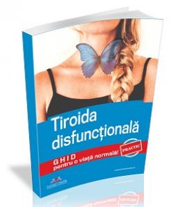 tiroida disfunctionala