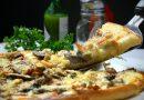 Obiceiurile nesanatoase: cum sa nu ne mai intoarcem la acestea, dupa dieta
