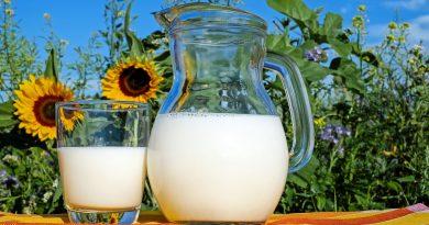 tratamente pentru piele cu lapte