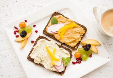 Dieta englezeasca de 21 de zile. Principii de baza