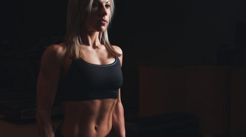 dieta pentru un abdomen plat