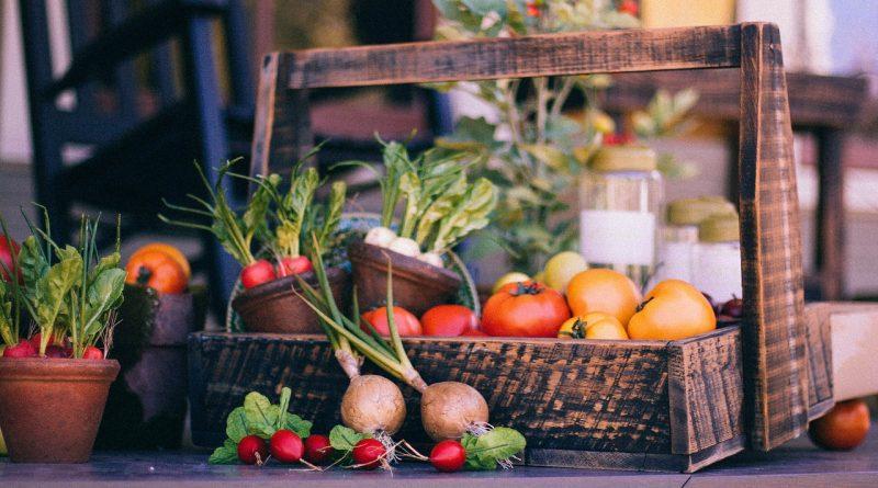 mituri despre nutritie