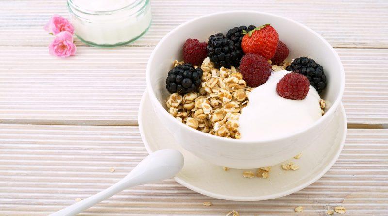 alimente care incetinesc metabolismul