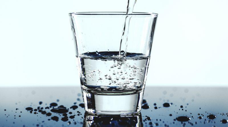deshidratarea te ingrasa