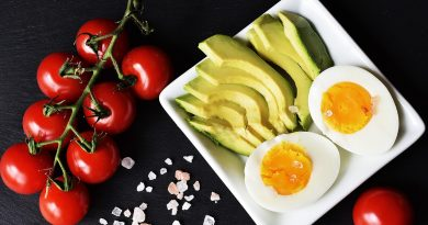 dieta care previne cancerul