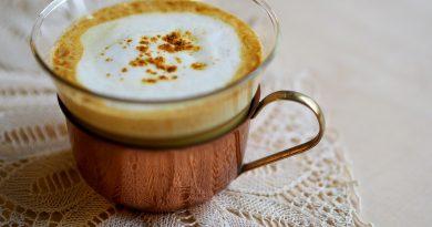 ceai de turmeric pentru slabit