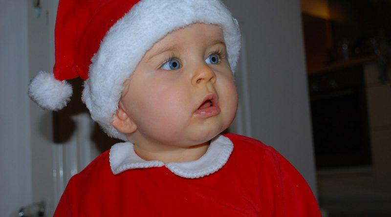 copiii nascuti in decembrie