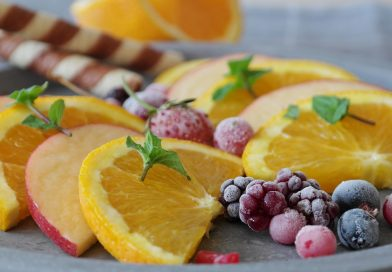 Dieta din 2 in 2 ore – slabeste sanatos si repede!