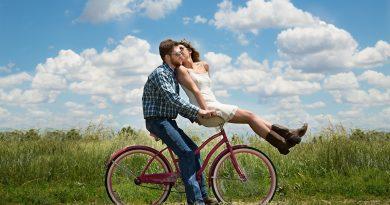 Relatia de cuplu: Cum sa nu-ti pierzi individualitatea?