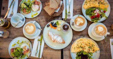 romanii nu mananca micul dejun