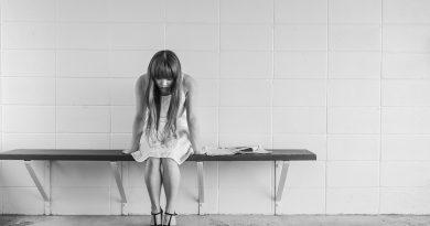 stresul excesiv