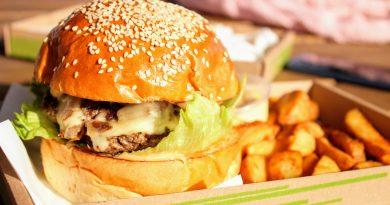 alimentatia cauzeaza cancerul
