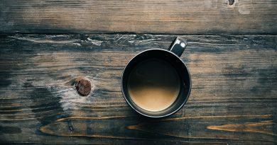 Cafea cu turmeric pentru slabit