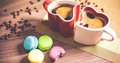 Ce se intampla daca bei cafea zilnic