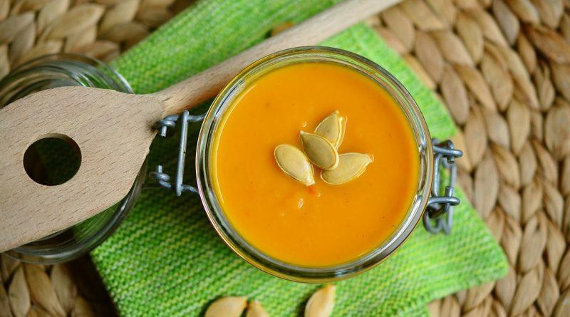 detoxifiere cu supa