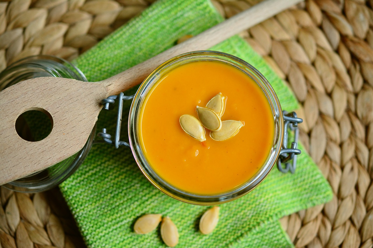 dieta detoxifiere dr oz ce viermi la copii