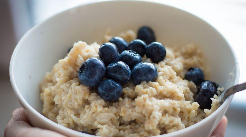 dieta cu cereale