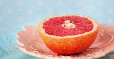 dieta rapida cu grapefruit