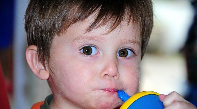 sucuri sanatoase pentru copii