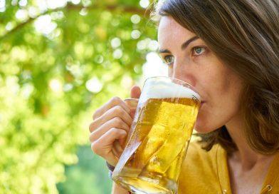 O luna fara alcool – ce se intampla cu organismul tau