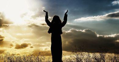 carti spirituale