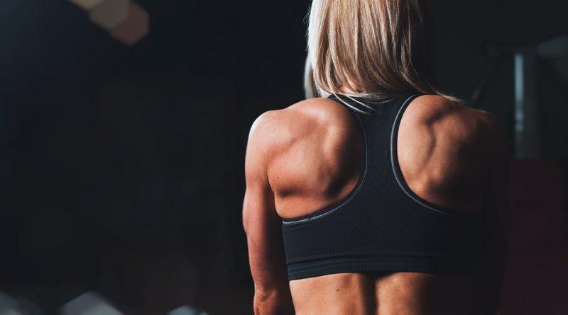 Cum sa te motivezi sa faci sport