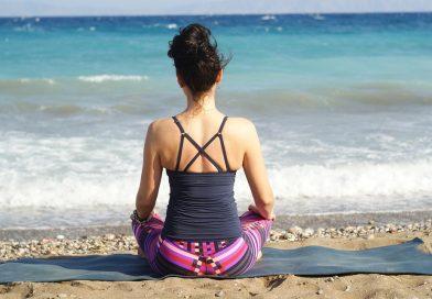 Practica Tai Chi – fizica si spirituala