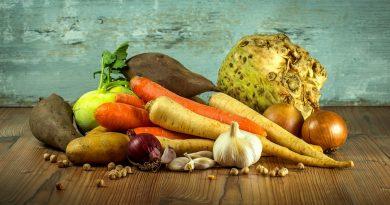 deficiente nutritionale