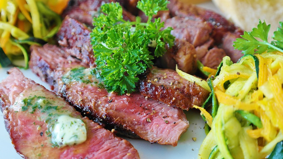 friptura pentru a pierde in greutate puteți pierde rapid grăsimea corporală