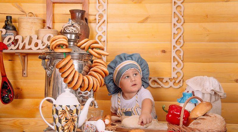 fibrele in alimentatia copiilor