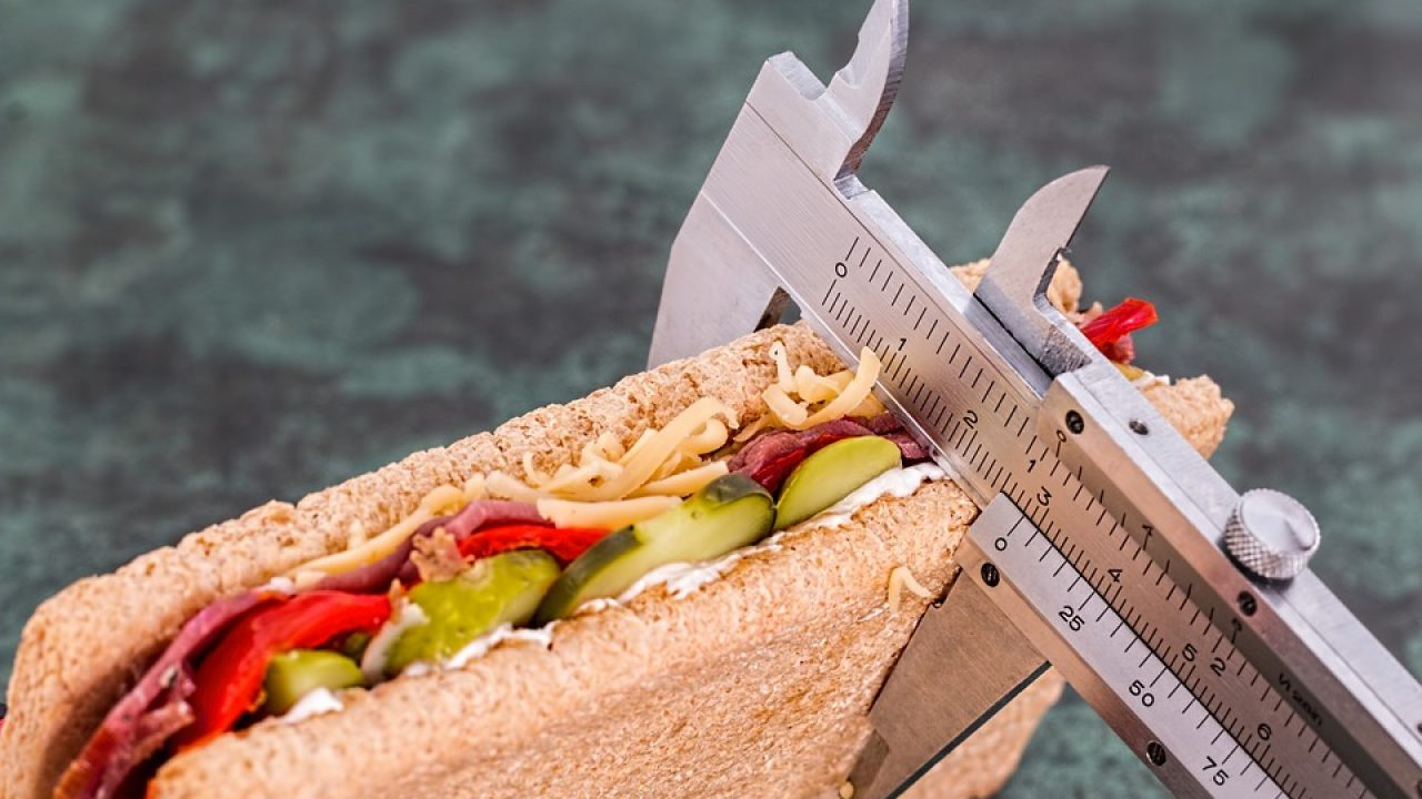 cele mai eficiente metode de slabit pourgerea frecventă ajută la scăderea în greutate
